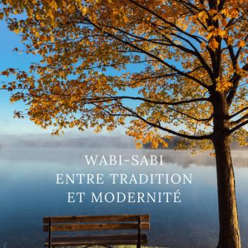 ENTRE TRADITION ET MODERNITÉ
